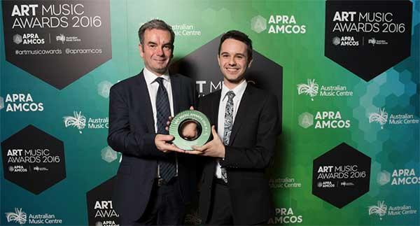 amc-award