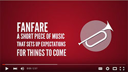 fanfare-promo